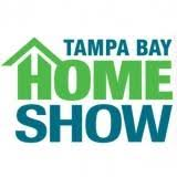 Tampa Bay Home Show Graphic