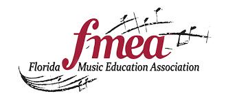 FMEA Professional Development Conference Logo