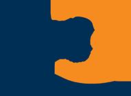 Women's Basketball Coaches Association logo