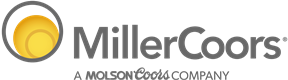 MillerCoors, LLC logo