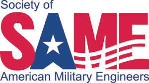 SAME - Joint Engineer Training Conference & Expo logo