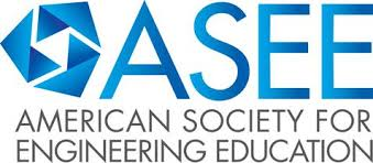 ASEE Annual Conference & Exposition logo