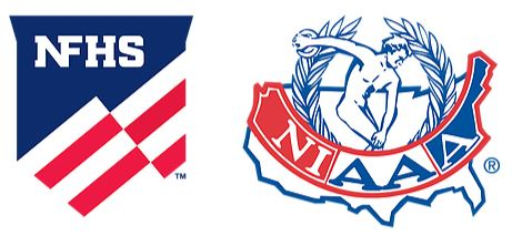 Natl Athletic Directors Conference Logo