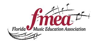 FMEA Professional Development Conference 2021 logo