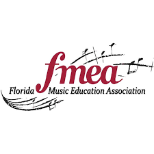 FMEA Professional Development Conference 2022 logo