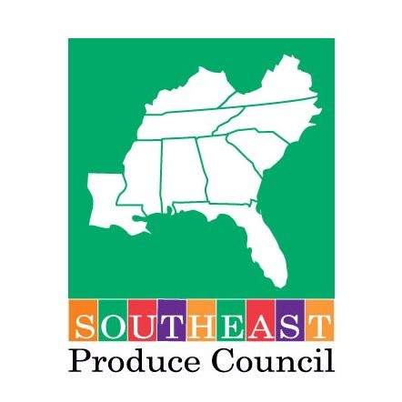 Southeast Produce Council Southern Exposure logo