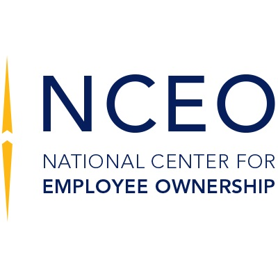 NCEO 2021 Employee Ownership Conference Logo