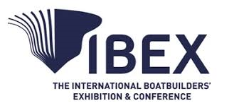 IBEX 2021 logo