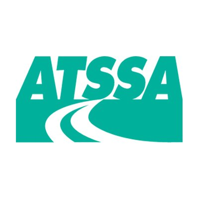 ATSSA Annual Convention & Traffic Expo logo