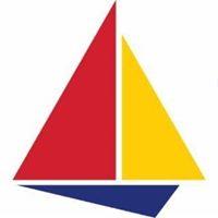 Brews & Bites at The Sail logo