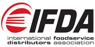 IFDA Distribution Solutions Conference Logo