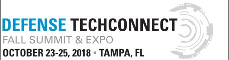 2018 Defense Innovation Technology Acceleration Challenges logo