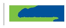 ASHE - PDC Summit logo
