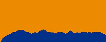 South University Graduation logo