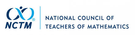 NCTM Regional Conference & Exposition logo