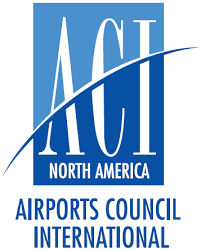ACI-NA Annual Conference & Exhibition logo