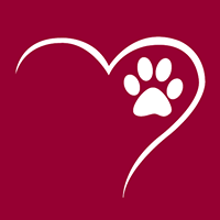 Humane Society of Tampa Bay logo