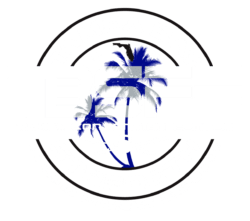 Tampa Bay Strength & Fitness Expo logo