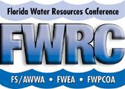 FWRC Annual 2019 logo