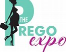 The Prego Expo logo