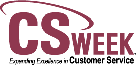 CS Week Conference logo