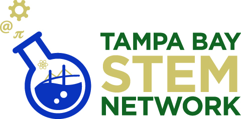 HCPS-STEM Fair logo
