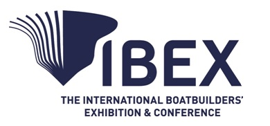 IBEX 2020 logo