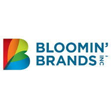 Bloomin' Brands, Inc. Quarterly Meeting logo