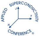 Applied Superconductivity Conference 2020 Logo