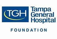 Tampa General Hospital Foundation Gala logo