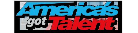 America's Got Talent logo