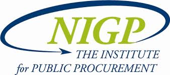 NIGP Tampa Bay Chapter Annual Trade Show logo