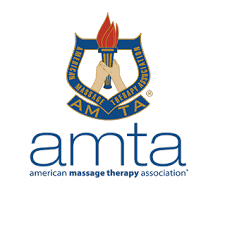 AMTA Board Meeting & National Convention 2021 logo