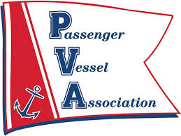 PVA Annual Convention logo