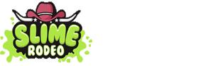 Slime Rodeo logo