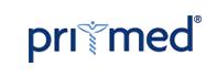 DBC Pri-Med Regional Conference logo