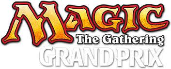 MagicFest Tampa Bay 2019 logo