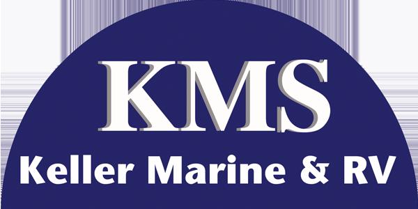 Keller Marine Service, Inc. logo