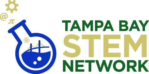 2020 HR STEM Fair Logo