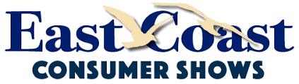 Tampa Home & Garden Show Logo