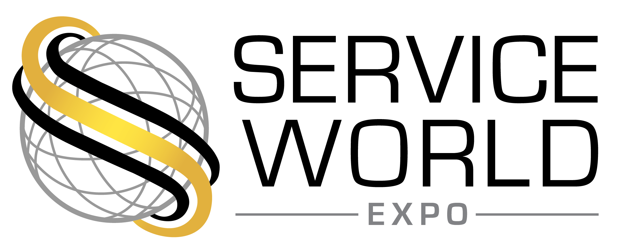 Service World Trade Show and Conference 2020 logo