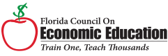 33rd Annual Tampa Bay Business Hall of Fame logo
