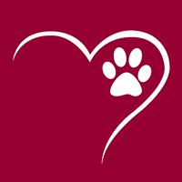 Humane Society of Tampa Bay Logo