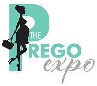 The Prego Expo Logo