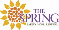 The Spring of Tampa Bay Luncheon 2021 logo