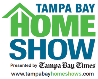 Tampa Bay Home Show logo