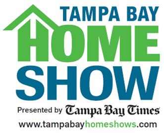 Tampa Bay Home Show Logo