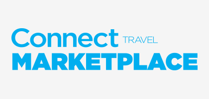 Connect Marketplace 2021 logo