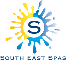 Hot Tub & Swim Spa Blowout Expo 2021 logo