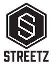 The Streetz Dance Convention and Competition logo